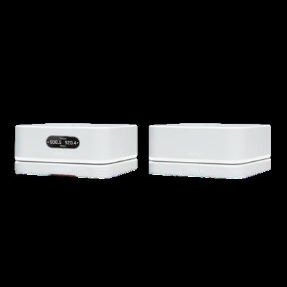 Bild på Amplifi Instant Router + Nod