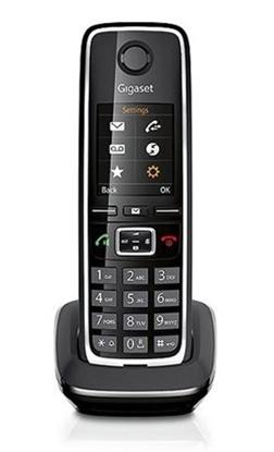 Bild på Gigaset C530HX Extratelefon